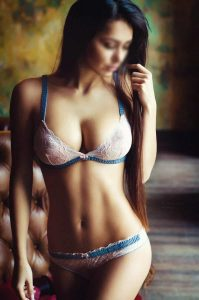 independent escort in Mumbai