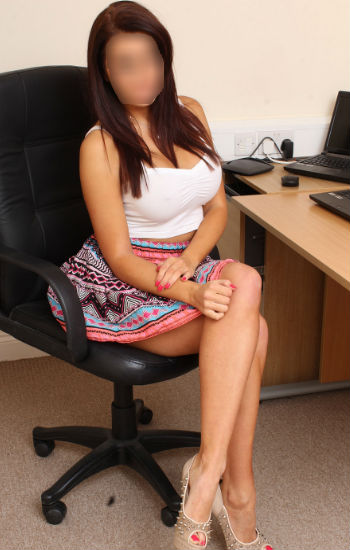 Kashish Delhi escort girl